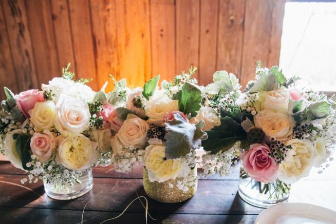 Charleston Weddings_1318.jpg