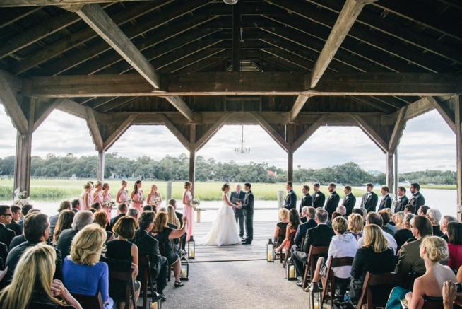 Charleston Weddings_1321.jpg