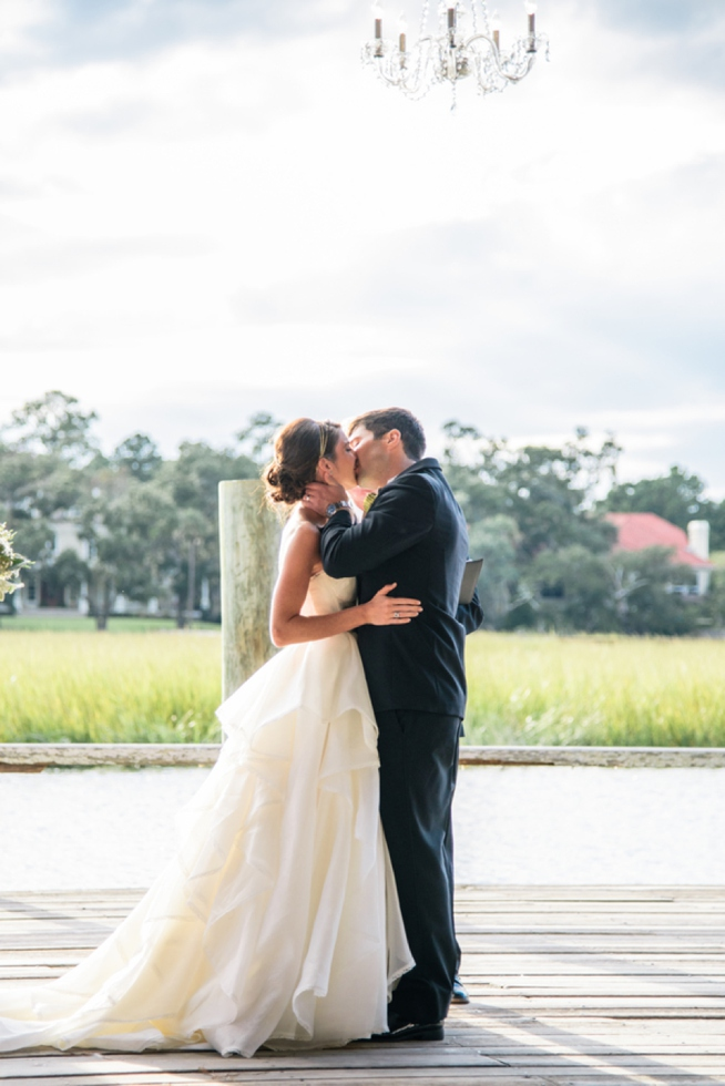 Charleston Weddings_1322.jpg