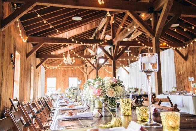 Charleston Weddings_1325.jpg