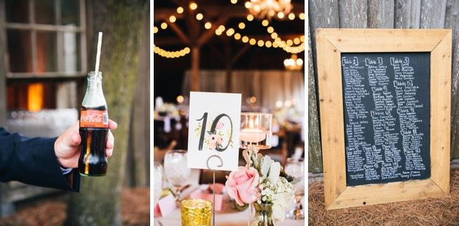 Charleston Weddings_1327.jpg