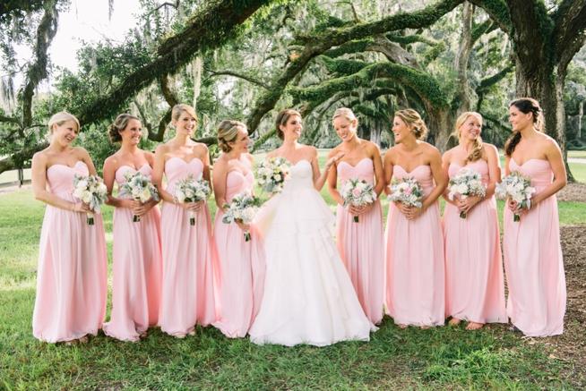 Charleston Weddings_1330.jpg