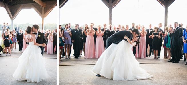Charleston Weddings_1332.jpg