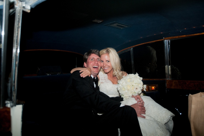 Charleston Weddings_1360.jpg