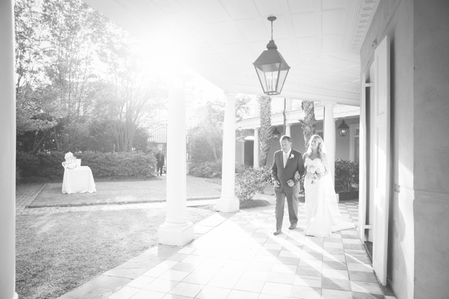 Charleston Weddings_1375.jpg