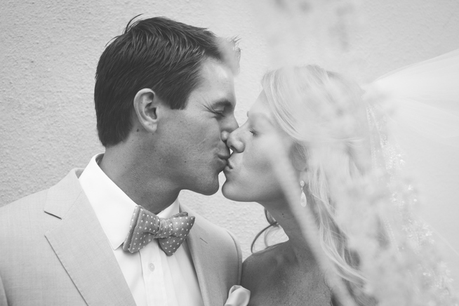 Charleston Weddings_1377.jpg