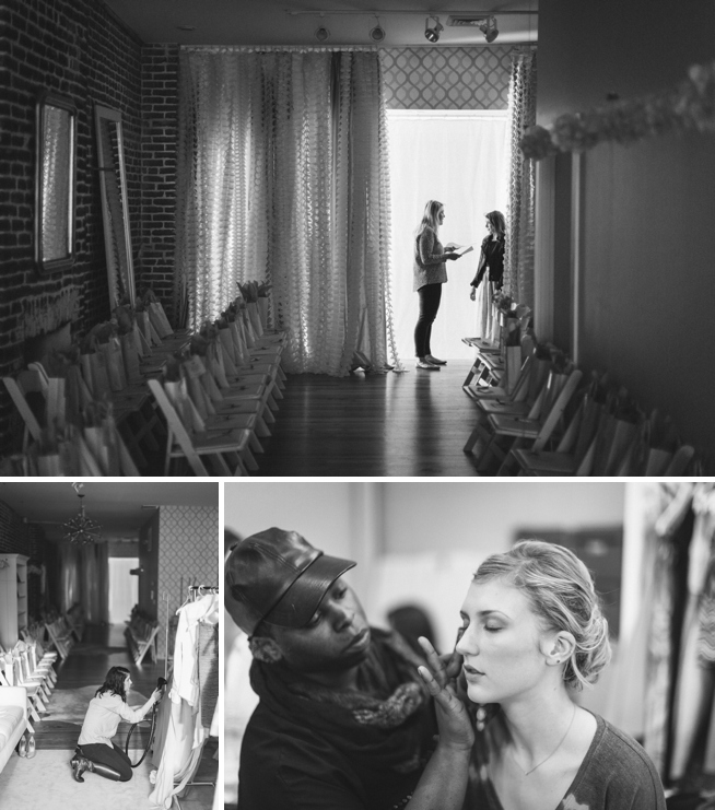 Charleston Weddings_1397.jpg