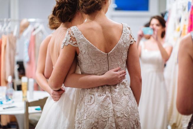 Charleston Weddings_1406.jpg