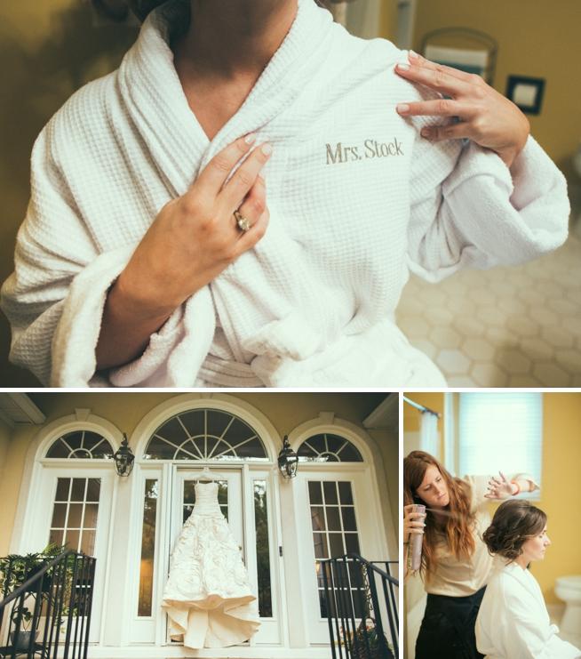 Charleston Weddings_1419.jpg