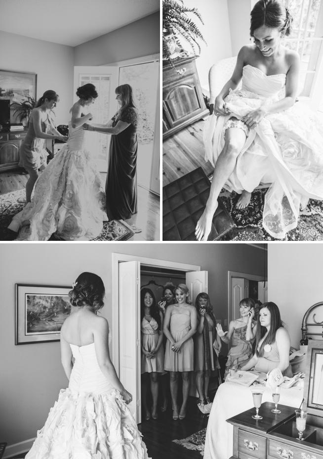 Charleston Weddings_1422.jpg