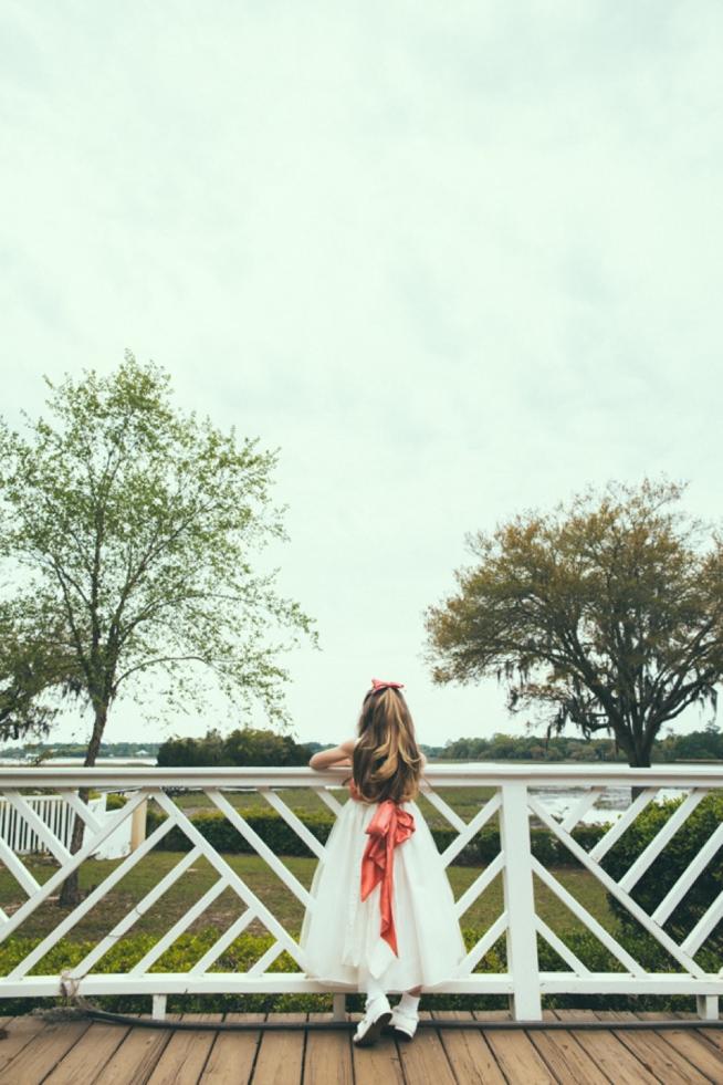 Charleston Weddings_1424.jpg