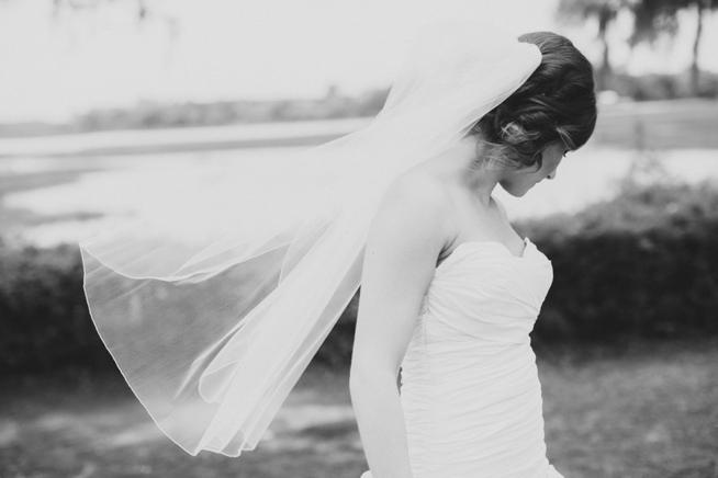 Charleston Weddings_1428.jpg