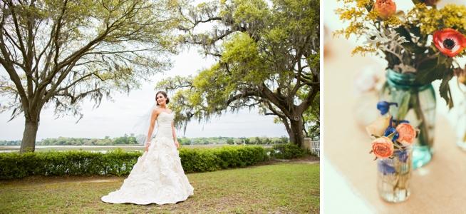 Charleston Weddings_1433.jpg