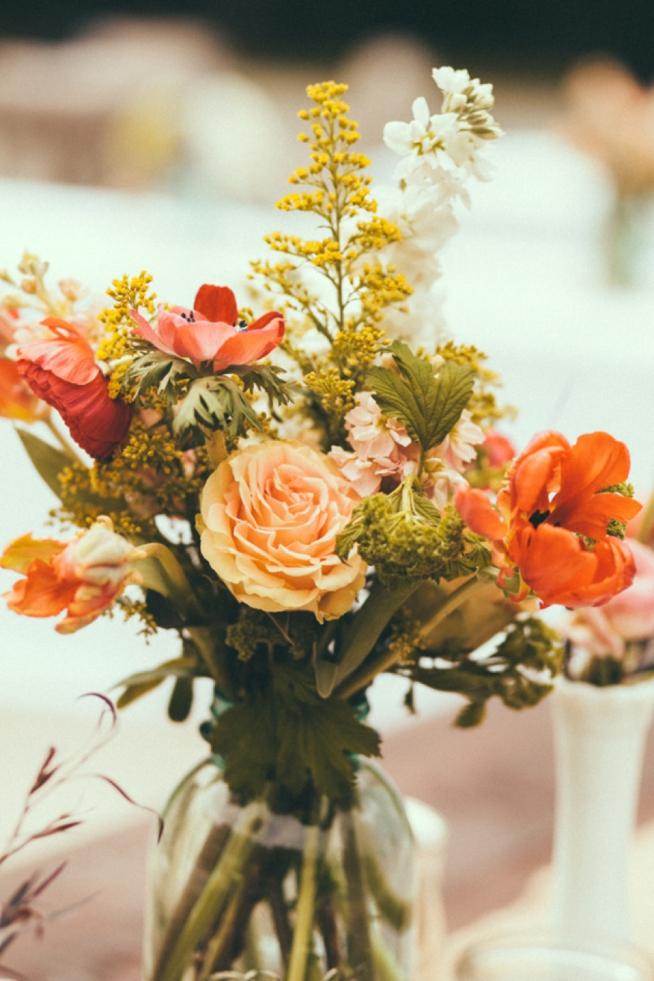 Charleston Weddings_1434.jpg