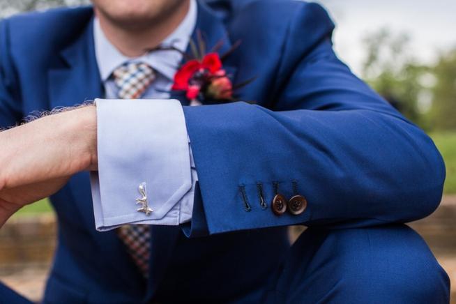 Charleston Weddings_1437.jpg