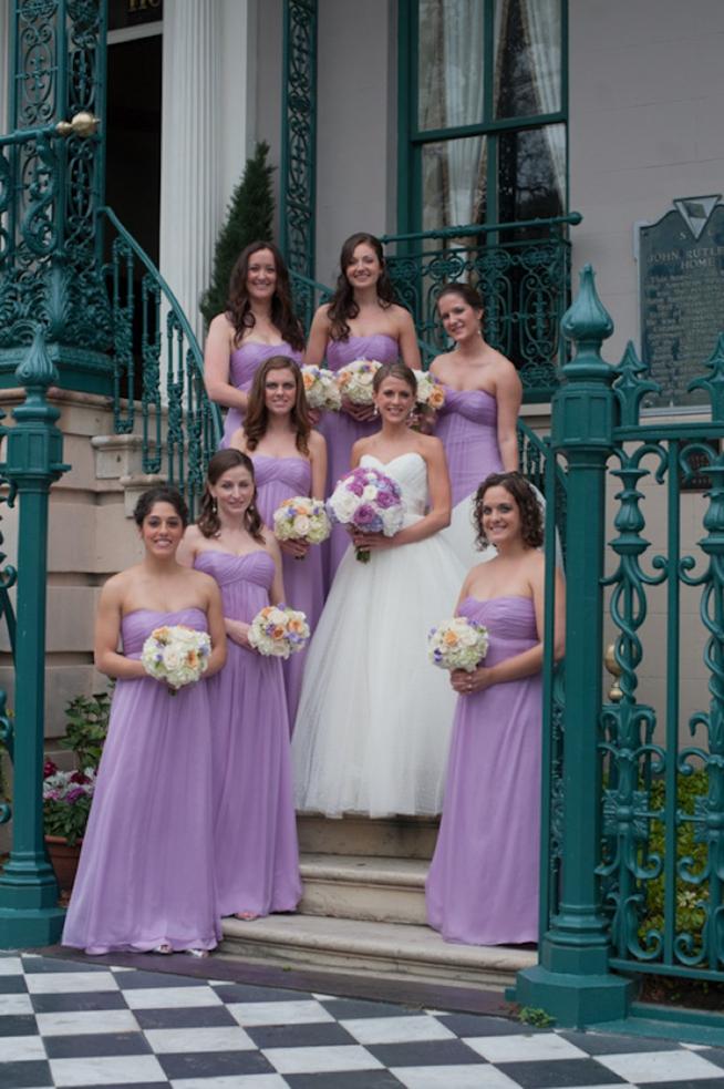 Charleston Weddings_1447.jpg