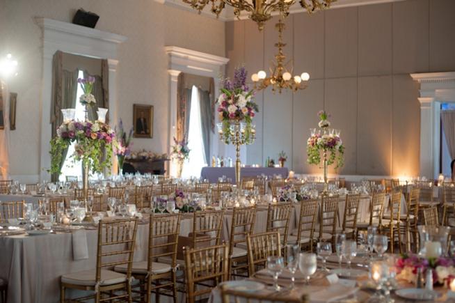 Charleston Weddings_1449.jpg