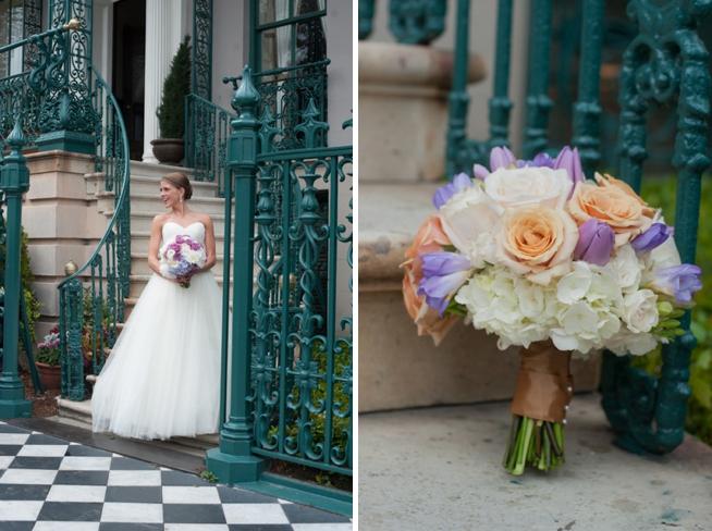 Charleston Weddings_1450.jpg