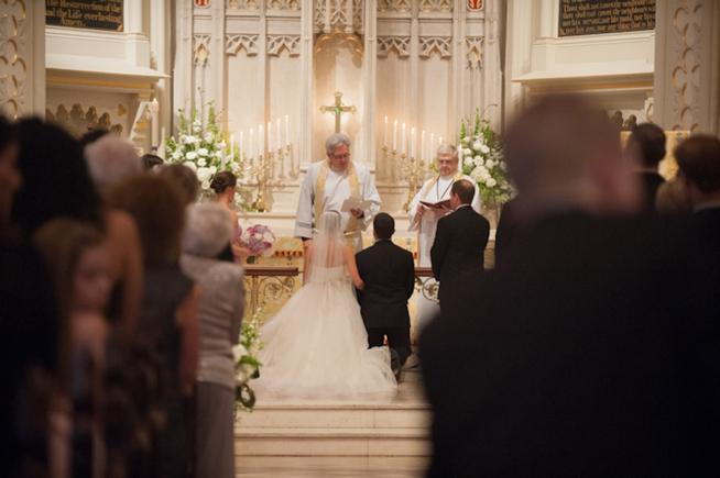 Charleston Weddings_1452.jpg