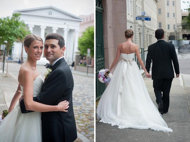 Charleston Weddings_1453.jpg