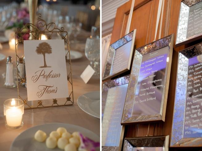 Charleston Weddings_1456.jpg