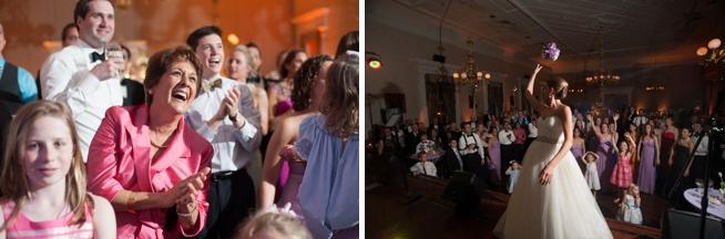 Charleston Weddings_1459.jpg