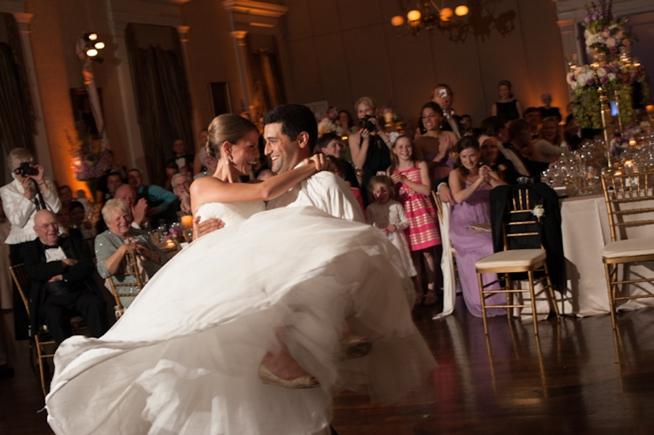 Charleston Weddings_1460.jpg