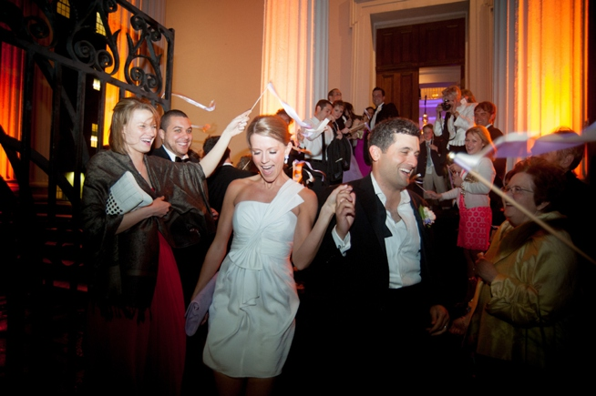 Charleston Weddings_1461.jpg