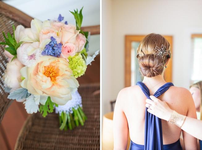 Charleston Weddings_1498.jpg