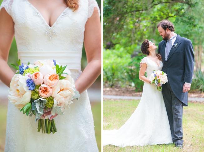 Charleston Weddings_1504.jpg
