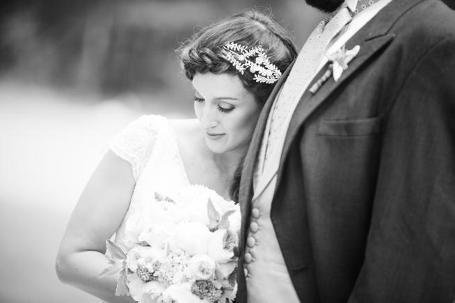 Charleston Weddings_1505.jpg