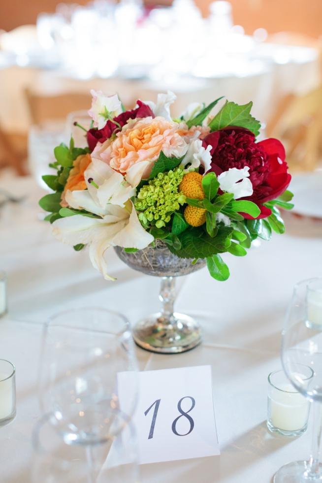 Charleston Weddings_1506.jpg