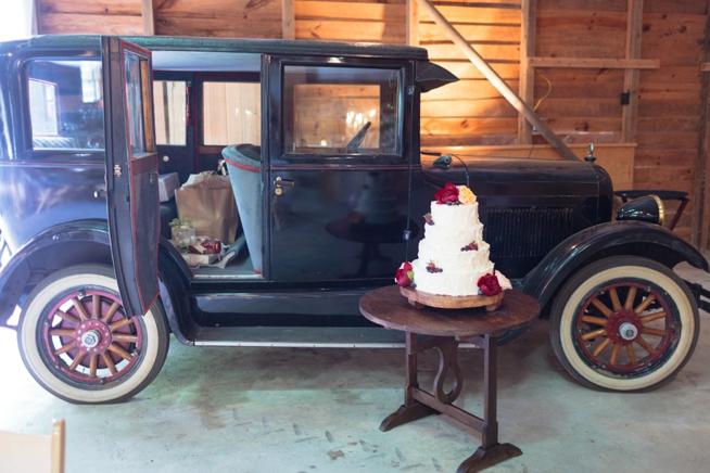 Charleston Weddings_1509.jpg