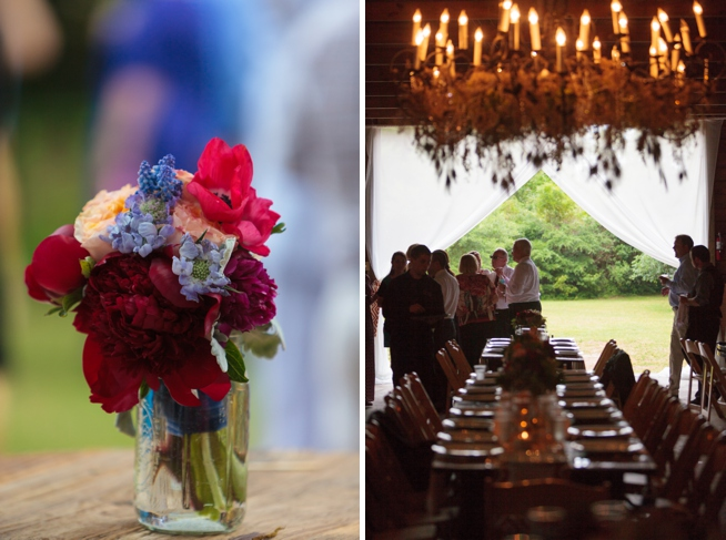 Charleston Weddings_1511.jpg