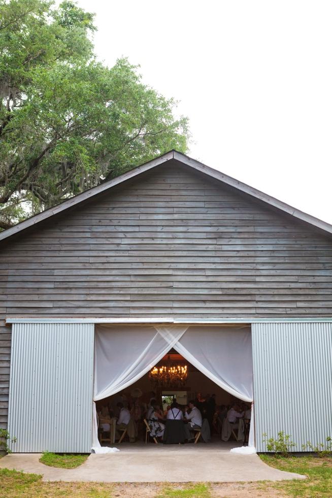 Charleston Weddings_1515.jpg