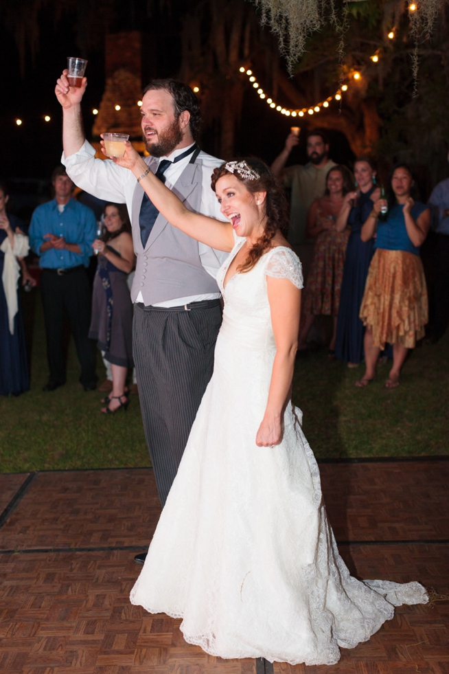 Charleston Weddings_1519.jpg