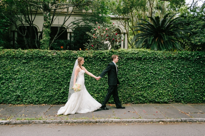 Charleston Weddings_1535.jpg
