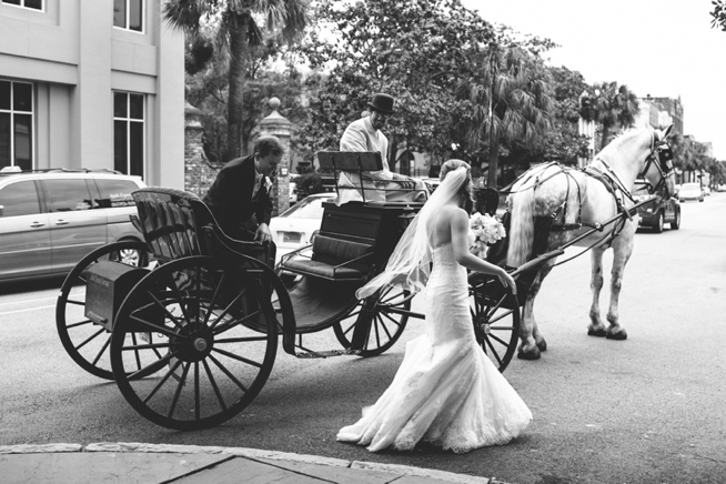 Charleston Weddings_1537.jpg