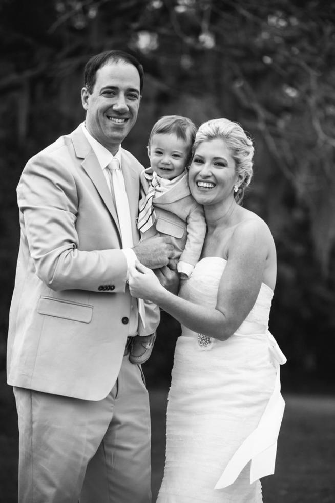 Charleston Weddings_1553.jpg