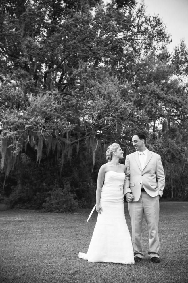 Charleston Weddings_1556.jpg