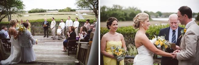 Charleston Weddings_1559.jpg