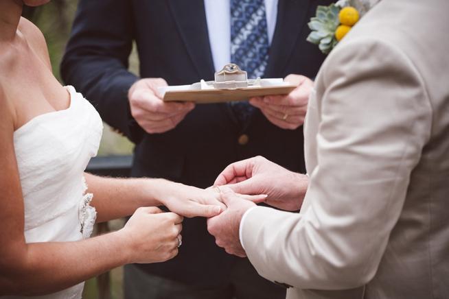 Charleston Weddings_1560.jpg