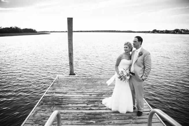 Charleston Weddings_1563.jpg