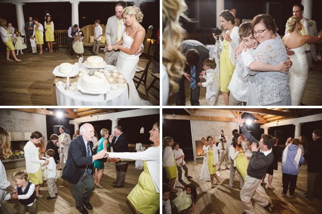 Charleston Weddings_1567.jpg