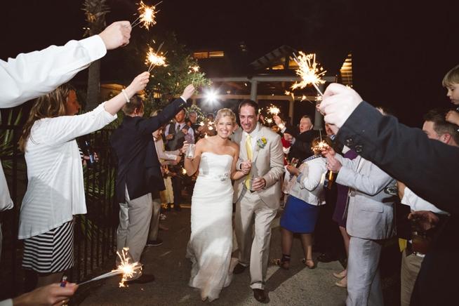 Charleston Weddings_1568.jpg