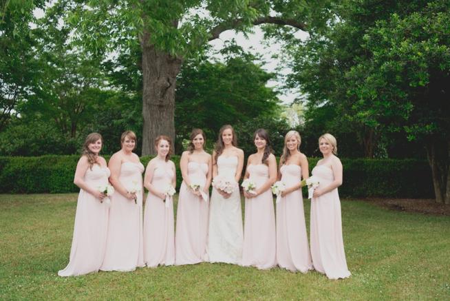 Charleston Weddings_1571.jpg