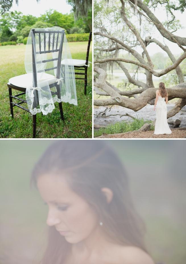 Charleston Weddings_1572.jpg