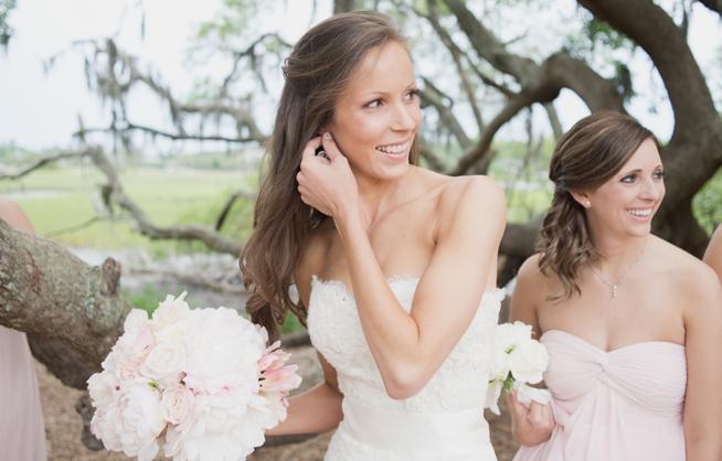 Charleston Weddings_1573.jpg