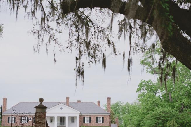 Charleston Weddings_1574.jpg