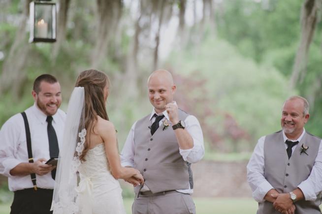Charleston Weddings_1576.jpg